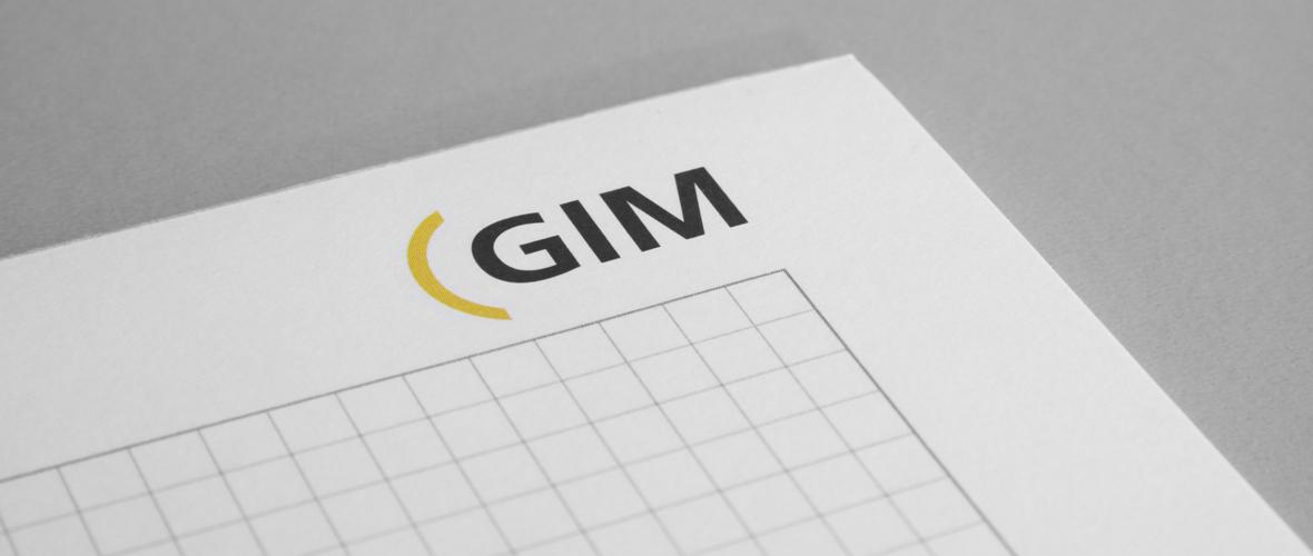 Relaunch Corporate Design, Geschäftsausstattung, Außenwerbung, Anzeigen, Flyer, Information