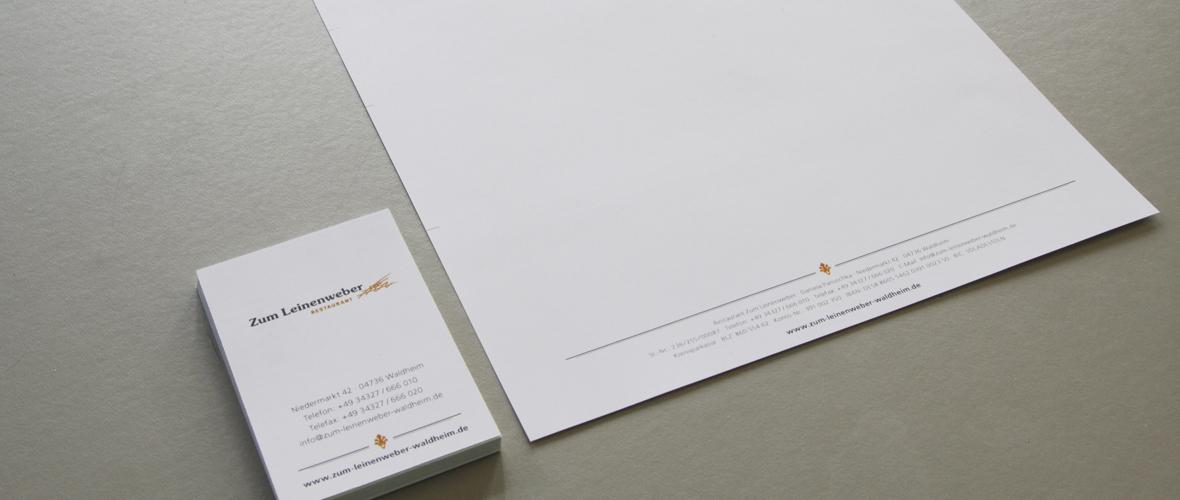 Relaunch Corporate Design, Geschäftsausstattung, Außenwerbung, Anzeigen, Flyer, Information, News