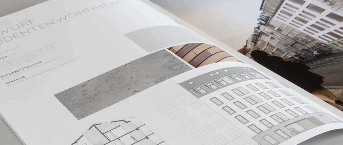 BOKA Broschüre
